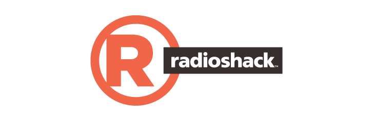 Authorized Radioshack Dealer